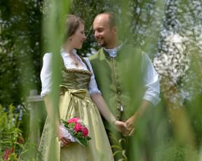 Civil Wedding Deggendorf